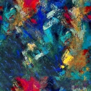 paint-texture (66)