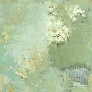 paint-texture (71)