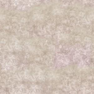 paint-texture (72)