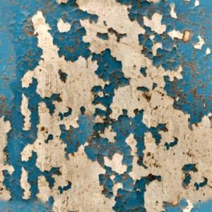 paint-texture (77)