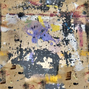 paint-texture (79)