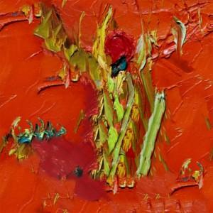 paint-texture (80)