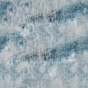 paint-texture (85)