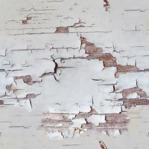 paint-texture (89)