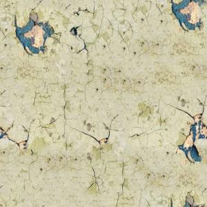 paint-texture (91)