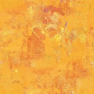paint-texture (94)