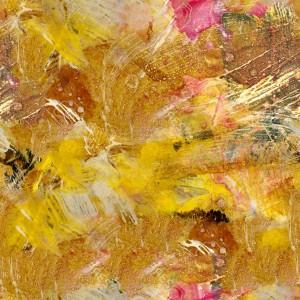 paint-texture (96)