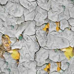 paint-texture (98)