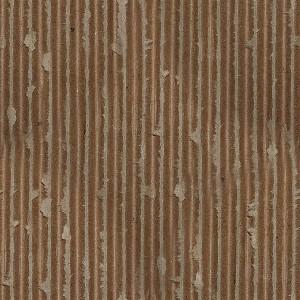 paper-texture (10)
