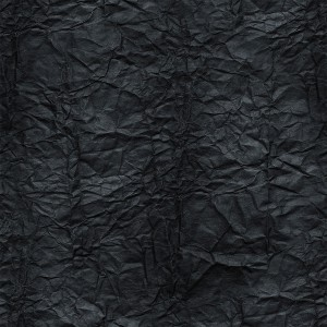 paper-texture (104)