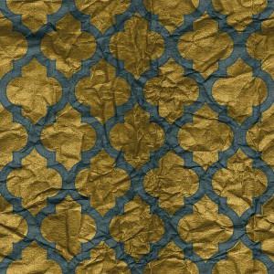 paper-texture (105)