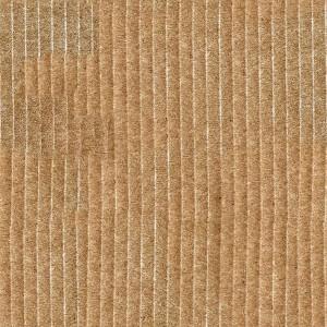 paper-texture (106)