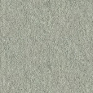 paper-texture (108)