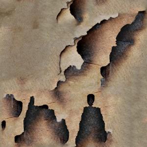paper-texture (11)