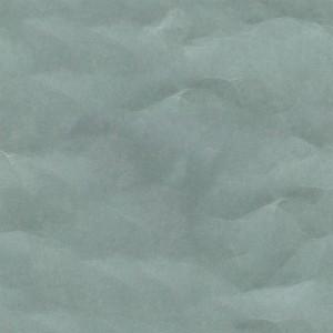 paper-texture (110)