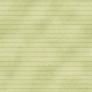 paper-texture (111)