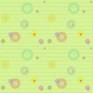 paper-texture (113)