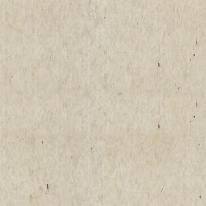 paper-texture (115)
