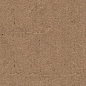 paper-texture (126)