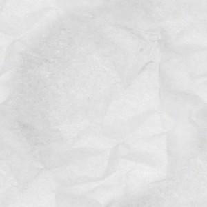 paper-texture (13)