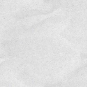paper-texture (16)