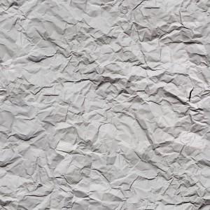 paper-texture (18)