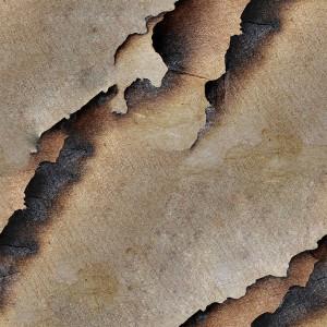 paper-texture (20)