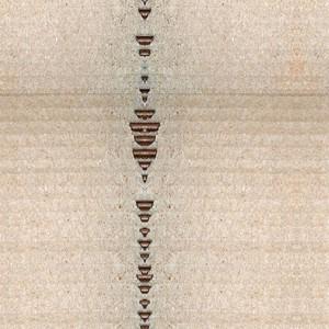 paper-texture (21)