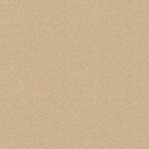 paper-texture (24)