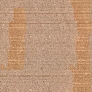 paper-texture (26)