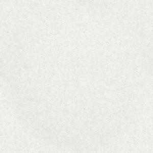 paper-texture (27)