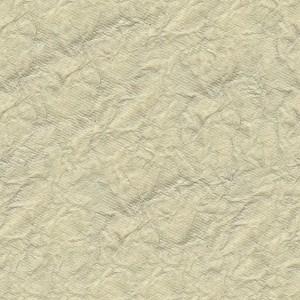 paper-texture (28)