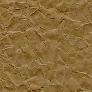 paper-texture (29)