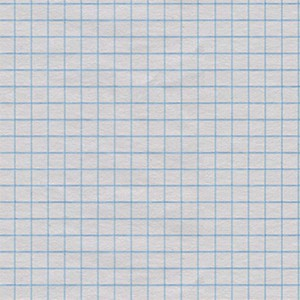 paper-texture (30)