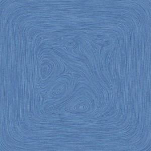 paper-texture (38)