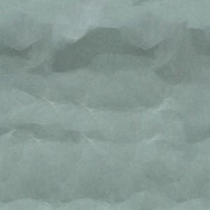 paper-texture (39)