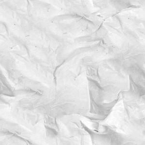 paper-texture (4)