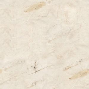 paper-texture (45)
