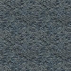 paper-texture (52)
