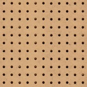 paper-texture (53)