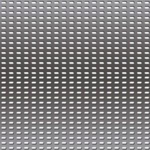 paper-texture (55)