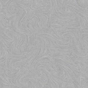 paper-texture (56)
