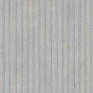 paper-texture (57)