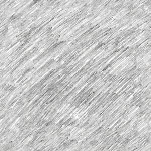 paper-texture (62)
