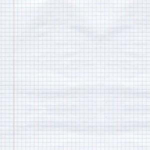 paper-texture (63)