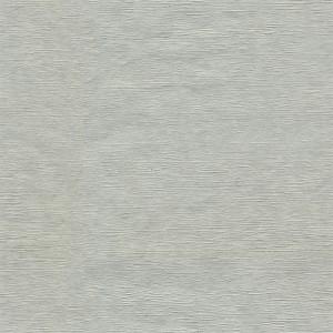 paper-texture (65)