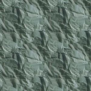 paper-texture (69)
