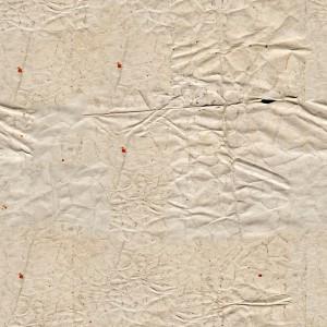 paper-texture (73)