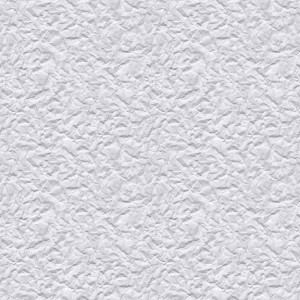 paper-texture (76)