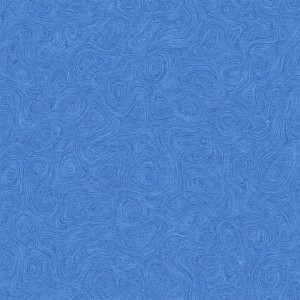 paper-texture (80)